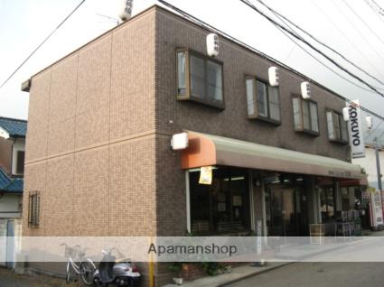 大阪府八尾市、河内山本駅徒歩30分の築22年 2階建の賃貸アパート