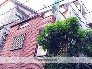 大阪府東大阪市、長瀬駅徒歩20分の築32年 4階建の賃貸マンション