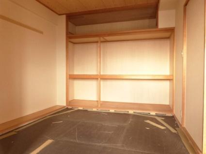 アンドユーイワキ・東大阪[3LDK/63.25m2]の内装4