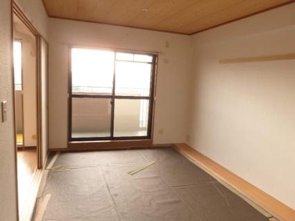 アンドユーイワキ・東大阪[3LDK/63.25m2]の内装5