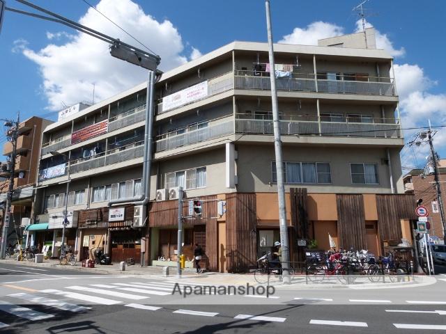 ローレル八尾本町