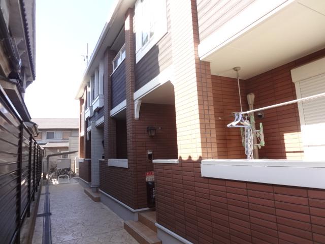VICTORY円明町