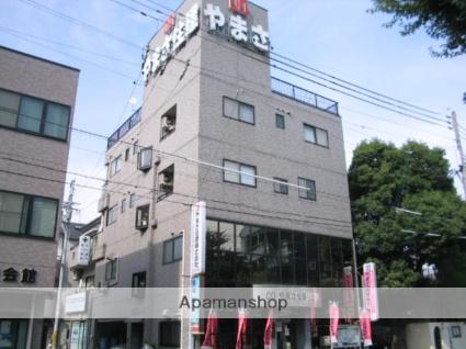 大阪府守口市、西三荘駅徒歩10分の築19年 5階建の賃貸マンション
