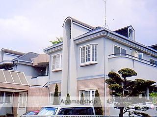 大阪府交野市、村野駅徒歩20分の築25年 2階建の賃貸アパート