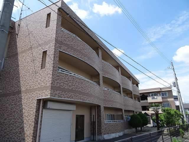 シティコートSUMISHO 1