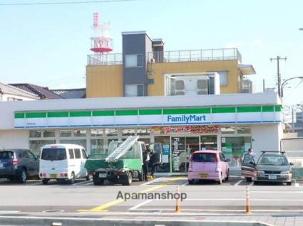 a・cote・de・chene夙川[1LDK/40.68m2]の周辺6