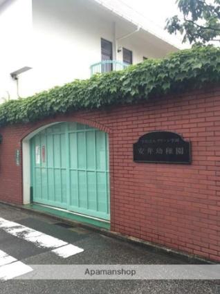 a・cote・de・chene夙川[1LDK/40.68m2]の周辺7