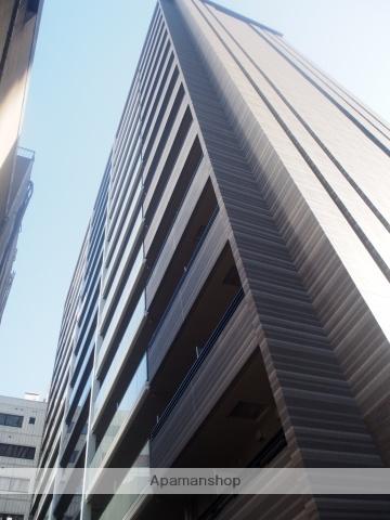 大阪府大阪市北区、大阪駅徒歩7分の新築 15階建の賃貸マンション
