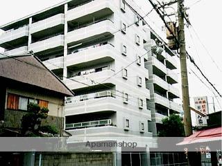 大阪府大阪市都島区、関目高殿駅徒歩18分の築28年 7階建の賃貸マンション