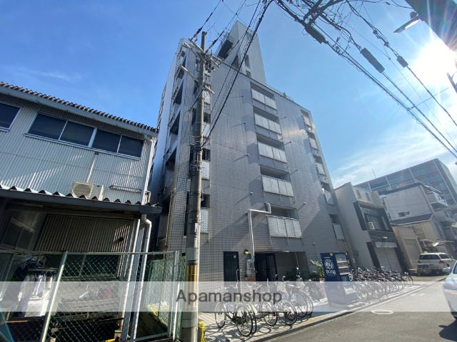 エアリーコート小阪