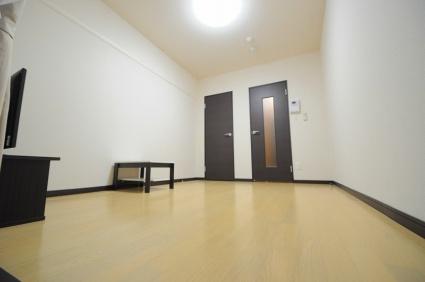 レオネクスト御影本町[1K/22.83m2]のその他部屋・スペース1