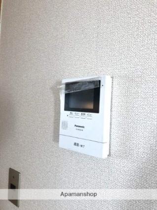 兵庫県西宮市津門大塚町[1LDK/41.25m2]のその他設備