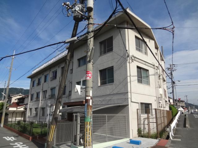 阪口マンション