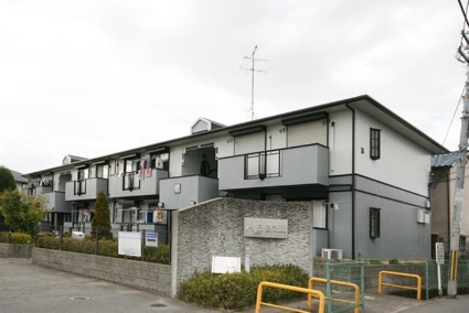 ALLEY島泉131 B