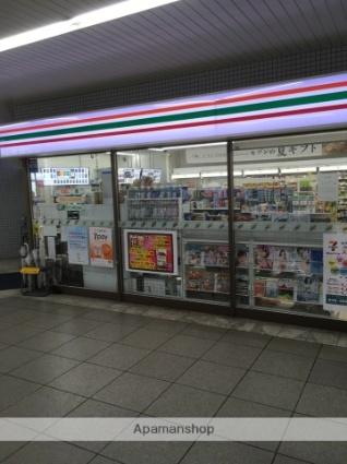 大阪府高槻市大畑町[1K/20m2]の周辺1