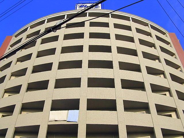 大阪府大阪市北区、中津駅徒歩7分の築11年 11階建の賃貸マンション