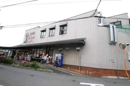 大阪府豊中市待兼山町[1DK/33.37m2]の周辺6