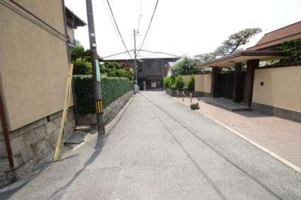 レオパレス若竹Ⅱ[1K/19.87m2]の周辺2