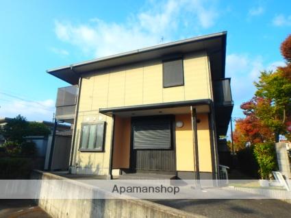 新着賃貸15:京都府八幡市八幡柿ケ谷の新着賃貸物件