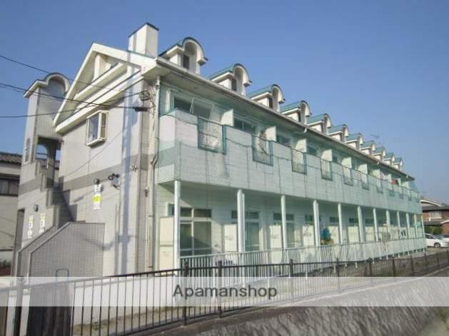 新着賃貸6:京都府八幡市八幡科手の新着賃貸物件