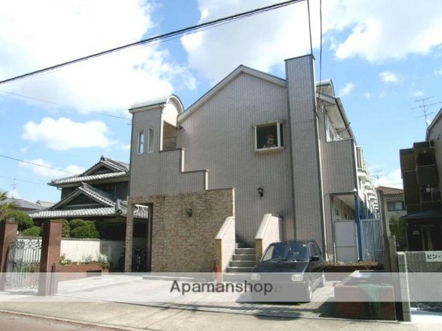 新着賃貸3:京都府八幡市八幡馬場の新着賃貸物件