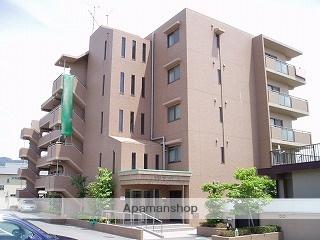 大阪府大東市、四条畷駅徒歩27分の築14年 5階建の賃貸マンション