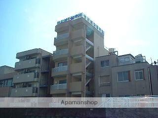 大阪府大東市、野崎駅徒歩29分の築17年 5階建の賃貸マンション