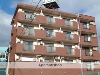 大阪府大阪市東淀川区、淡路駅徒歩4分の築29年 5階建の賃貸マンション
