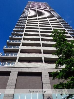 ウェリス上本町ローレルタワー