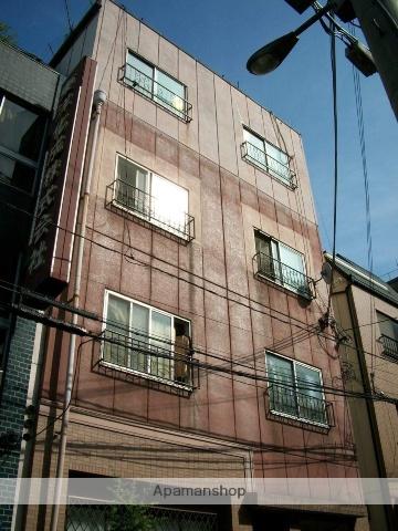 大宝南マンションN