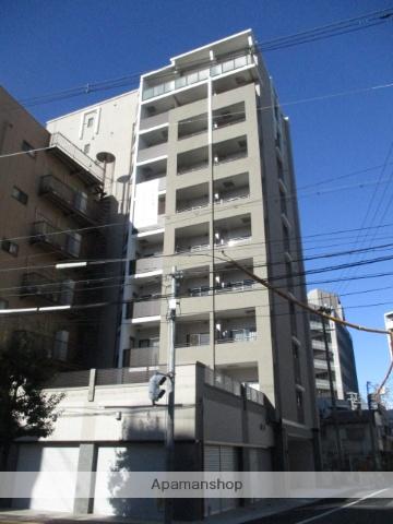 TKアンバーコート堺東Ⅱ