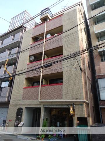 ディーシモンズ堺東