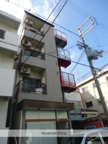 サンクス堺東Ⅱ