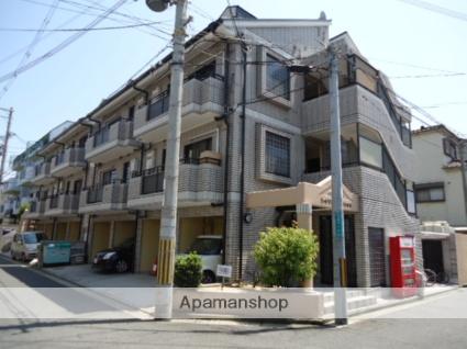 シャルマンフジ堺東弐番館