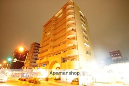 大阪府大阪市淀川区、南方駅徒歩4分の築28年 10階建の賃貸マンション