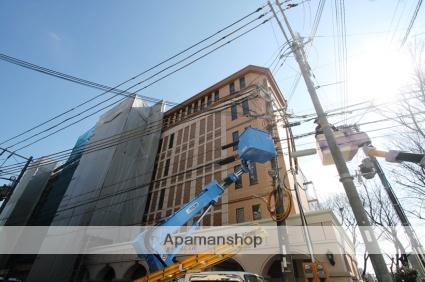 大阪府大阪市東淀川区、南方駅徒歩6分の新築 6階建の賃貸マンション