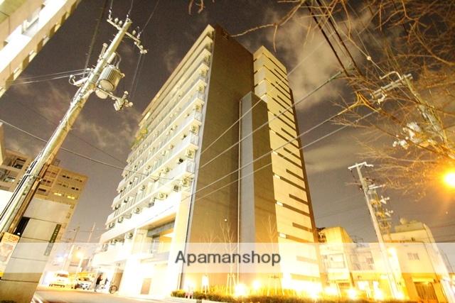 エステムコート新大阪9グランブライト