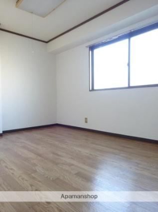 サンプラザ四天王寺[1LDK/43m2]のその他部屋・スペース