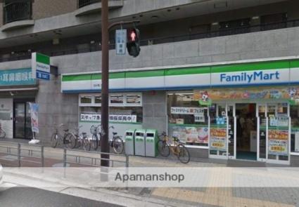 ベージョフロレスタ松崎町[1R/30.8m2]の周辺8