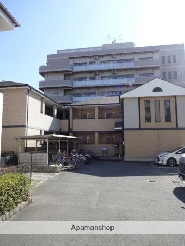 大阪府大阪市西成区、玉出駅徒歩12分の築12年 2階建の賃貸アパート