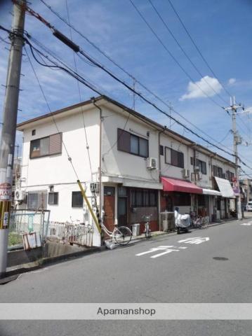 坂本北ハイツ