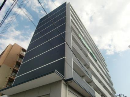 エールリベルテ大阪WEST