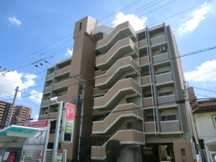 カサグランデ甚田