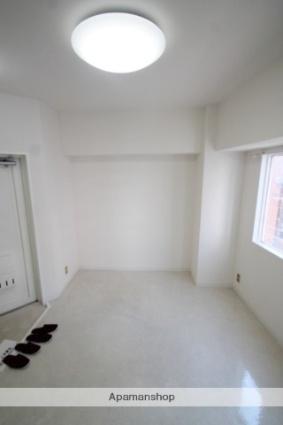 シャトー大手前[1R/15m2]のその他部屋・スペース