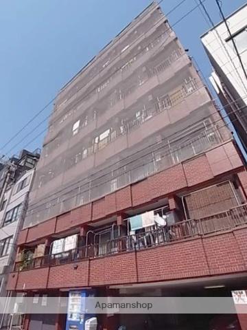 ニューライフ赤坂(