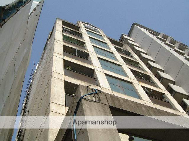 大阪府大阪市北区、天満駅徒歩8分の築29年 10階建の賃貸マンション