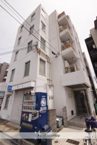 アメニティ新大阪5番館