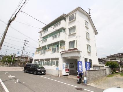 プレアール宮之阪