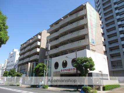 ドリームネオポリス鶴見3