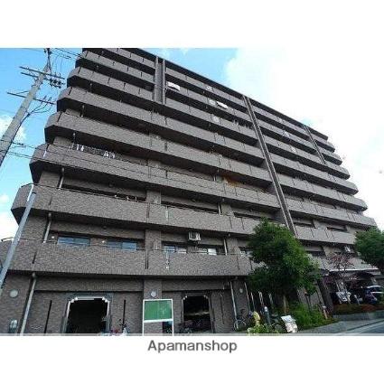アンドユーイワキ・東大阪